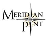 MeridianPint
