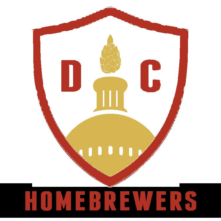 DC Homebrewers Club